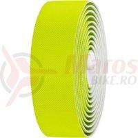 Ghidolina BBB BHT-14 FlexRibbon gel galben neon