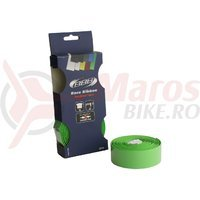 Ghidolina BBB RaceRibbon verde