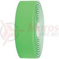 Ghidolina BHT-14 FlexRibbon gel verde