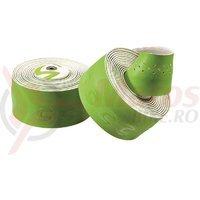 Ghidolina Cannondale Superlight Microfiber Premium verde