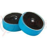 Ghidolina Cube edition negru/albastru