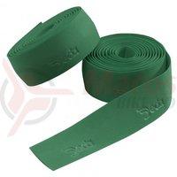 Ghidolina Deda verde (5600)