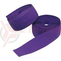 Ghidolina Deda violet (4700)
