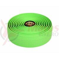 Ghidolina ESI Rct Wrap Green