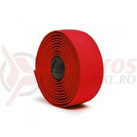 Ghidolina Fabric silicone rosie