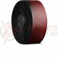 Ghidolina Fizik Vento Tacky Bicolor negru/rosu