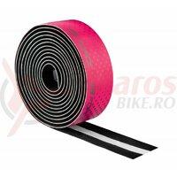 Ghidolina Force EVA Dual negru/roz