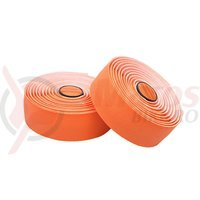 Ghidolina FSA Powertouch orange