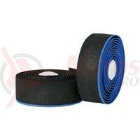 Ghidolina ITM EVA line black, blue line