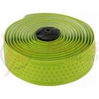 Ghidolina Jagwire Pro (BRT003) verde, AM
