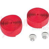 Ghidolina Kross Cobweb 1900x30mm red