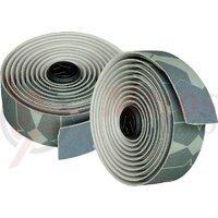 Ghidolina Pro gravel comfort multi color