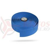 Ghidolina PRO smart-silicon include end plugs + end tape albastru