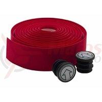 Ghidolina Pro Sport Comfort eva red (20)