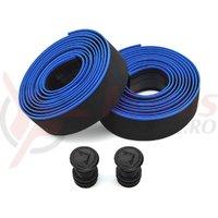 Ghidolina Pro Sport Control negru/albastru Eva