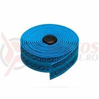 Ghidolina PRO sport control team blue eva/debossed black