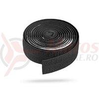 Ghidolina Pro sport control team cutie 24 buc. 3mm eva black