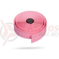 Ghidolina Pro Sport control team pink eva/debossed