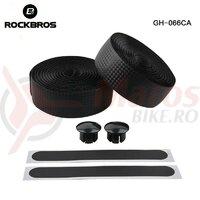 Ghidolina Rockbros GH-066CA
