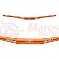 Ghidon Funn Fatboy 35mm rise18mm L.785mm portocaliu