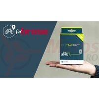 GPS Tracker Powunity BikeTrax pentru E-Bike Brose universal