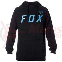 Hanorac Fox Renegade Pullover fleece black