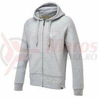 Hanorac Nukeproof Est Grey