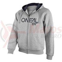 Hanorac O'Neal Racing 70