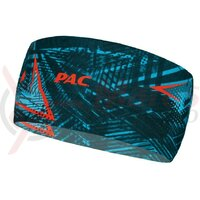 Bandana P.A.C. Ocean Upcycling Spaw One