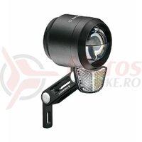 Lumina  Litemove SE-150 pentru eBikes cu prindere ghidon pe 2 axe