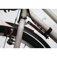 Hebie Control Damper Standard 28 mm - 32 mm 0695