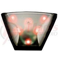 Lumina casca Alpina Plug In Light IV compatibil Haga