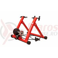 Home trainer Pegas rosu