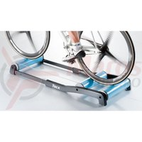 Home Trainer Tacx Antares