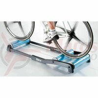 Home Trainer TACX Antares T1000 E