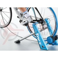 Home Trainer Tacx Blue Matic 2018