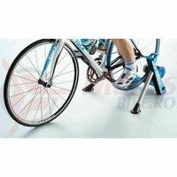 Home Trainer TACX E Blue Twist T2675 E