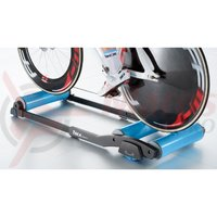 Home Trainer Tacx Galaxia 2018