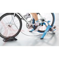 Home Trainer Tacx Satori Smart 2018