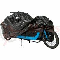 Husa Bicicleta/Cargo M-WAVE