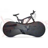 "Husa bicicleta VELOSOCK ""Matrix"""