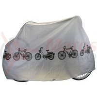 Husa de acoperit bicicleta 200x110cm