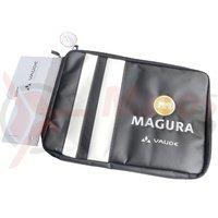 Husa laptop Magura Vaude Vitus M