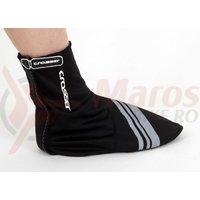 Husa pantofi CROSSER CW-17-108 negru