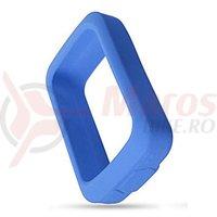 Husa silicon Bryton Case Rider 10 albastra