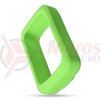 Husa silicon Bryton Case Rider 10 verde