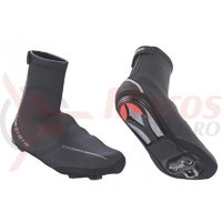 Huse pantofi BBB UltraWear negre marime 43/44