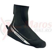 Huse pantofi Northwave Sonic pentru iarna negre