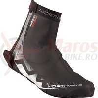 Huse papuci Northwave H2O negre