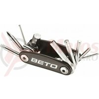 Imbus Beto BT-332H9 multifunctional (9 in 1)